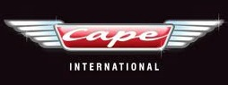 cape international