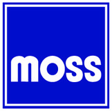 MossMotors.com
